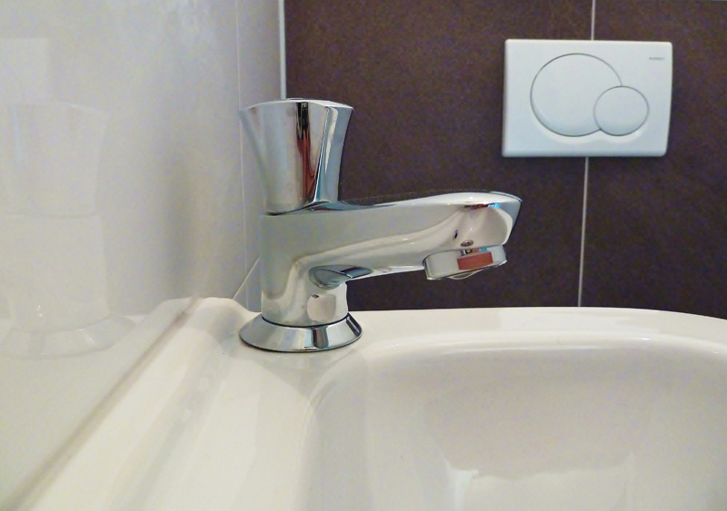 Badkamer En Toilet : Timmerbedrijf mekelenkamp project badkamer