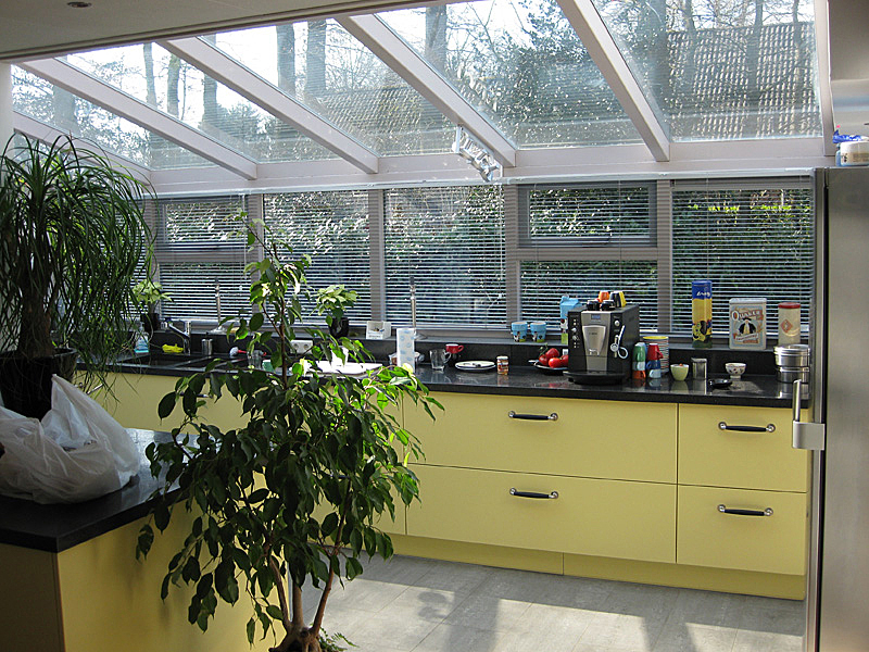 Voorbeelden google veranda keuken uitbouw serre serre uitbouw